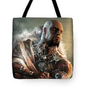 Duels Of The Planeswalkers 2014 Persona Four Tote Bag