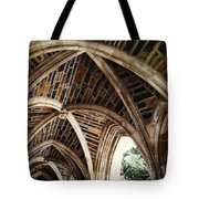 Duke Arches Tote Bag