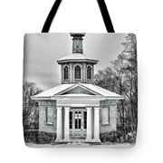 Dundurn  Tote Bag