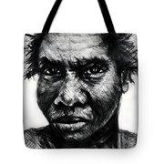 Dyinurugang Tote Bag