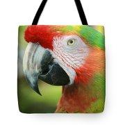 Each New Dawn Tote Bag