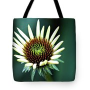 Eager Tote Bag