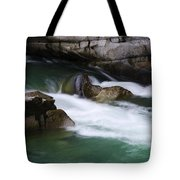 Eagle Creek Washington 3 Tote Bag