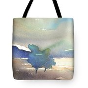 Early Morning 01 Tote Bag