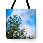 Early Spring - Featured 2 Tote Bag