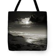 Earth Song Tote Bag