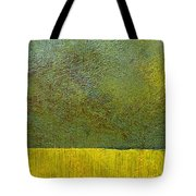 Earth Study Two Tote Bag