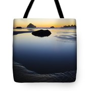 Earth The Blue Planet 4 Tote Bag