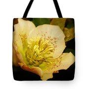 Easter Bloom 2014 Tote Bag
