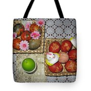 Easter Sunday 02 Tote Bag
