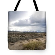 Easter Sunday  Tote Bag