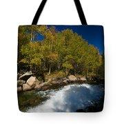 Eastern Sierras 15 Tote Bag