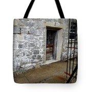 Eastern State Penitentiary 2 Tote Bag