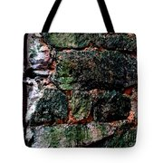 Eastern State Penitentiary 6 Tote Bag