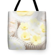 Eat Me Tote Bag