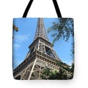 Eiffel Tower - 2 Tote Bag