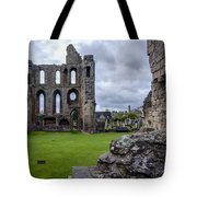 Elgin Cathedral Community - 4 Tote Bag