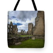 Elgin Cathedral Community - 7 Tote Bag