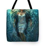 Emerge Lighter Version Tote Bag