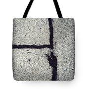 Emerging  Tote Bag
