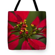 Emmets Home Tote Bag