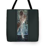 Emotionally Fragile Tote Bag