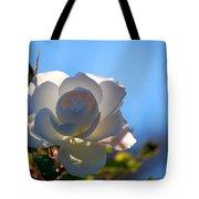 #empathicsociability Tote Bag