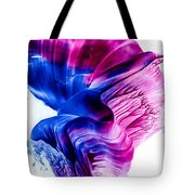 Encaustic 1836 Tote Bag