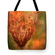 End Of The Season Tote Bag