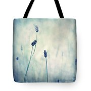 Endearing Tote Bag