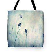 Endearing Tote Bag by Priska Wettstein