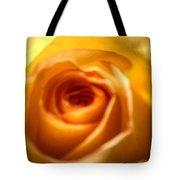 Endless Beauty Tote Bag