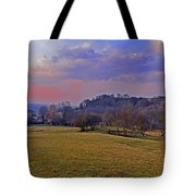 Cotswold Light Tote Bag