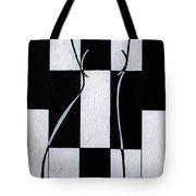 Enigmatic  Tote Bag