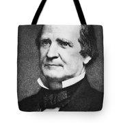 Enoch Cobb Wines (1806-1879) Tote Bag