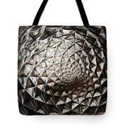 Enveloping  Tote Bag