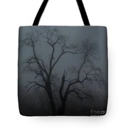 Erie Arbor Elder Tote Bag