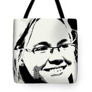 Erika Lynn Tote Bag