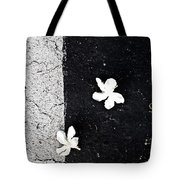 Essence Of The Wind Tote Bag