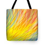 Essentially Tote Bag