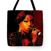 Estelle Tote Bag