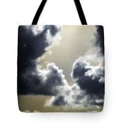 Eternal Hope Tote Bag