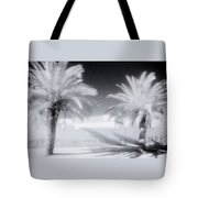 Ethereal Dream Tote Bag