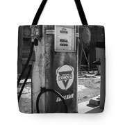 Ethyl Tote Bag