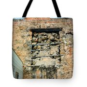 Evanston Wyoming - 1 Tote Bag