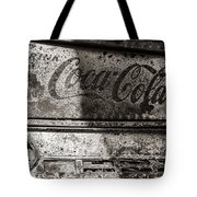 Even Fire Cant Touch It Tote Bag