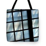 Even Ordinary Tote Bag