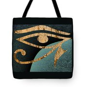 Even The Gods Must Die Tote Bag