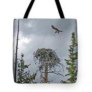 Ever Graceful Vertical Tote Bag