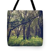 Every Day I'm Learning Tote Bag